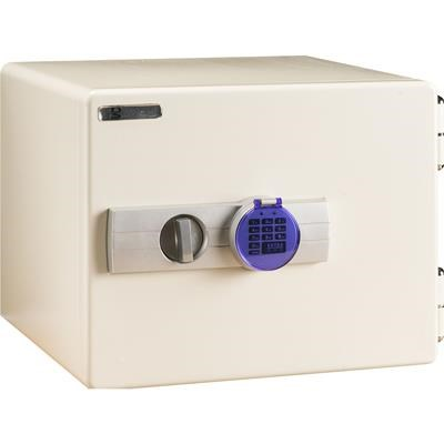 Defiance Electronic Safe 1 Hour Fire Resistant 20L